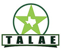 TALAE-Texas Association for Literacy and Adult Education